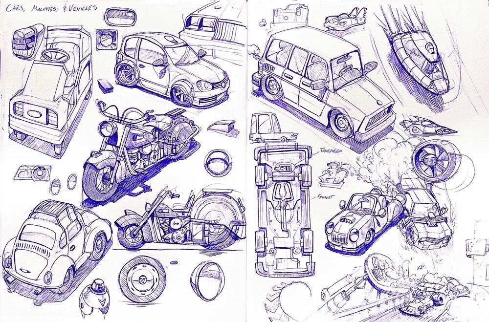 Sketchbook_cars_01_web.jpg
