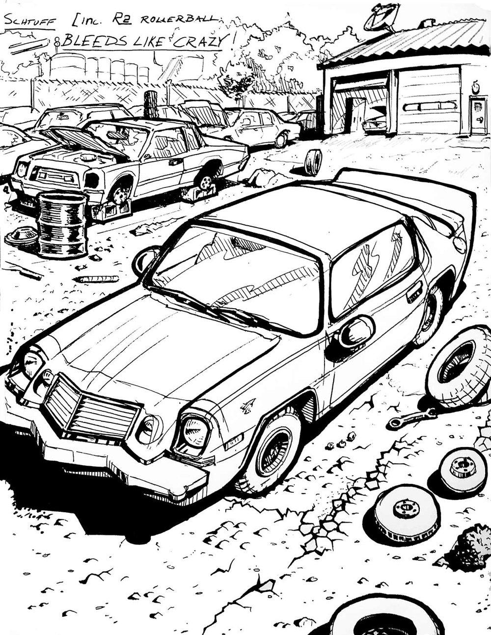 car_shop_web.jpg