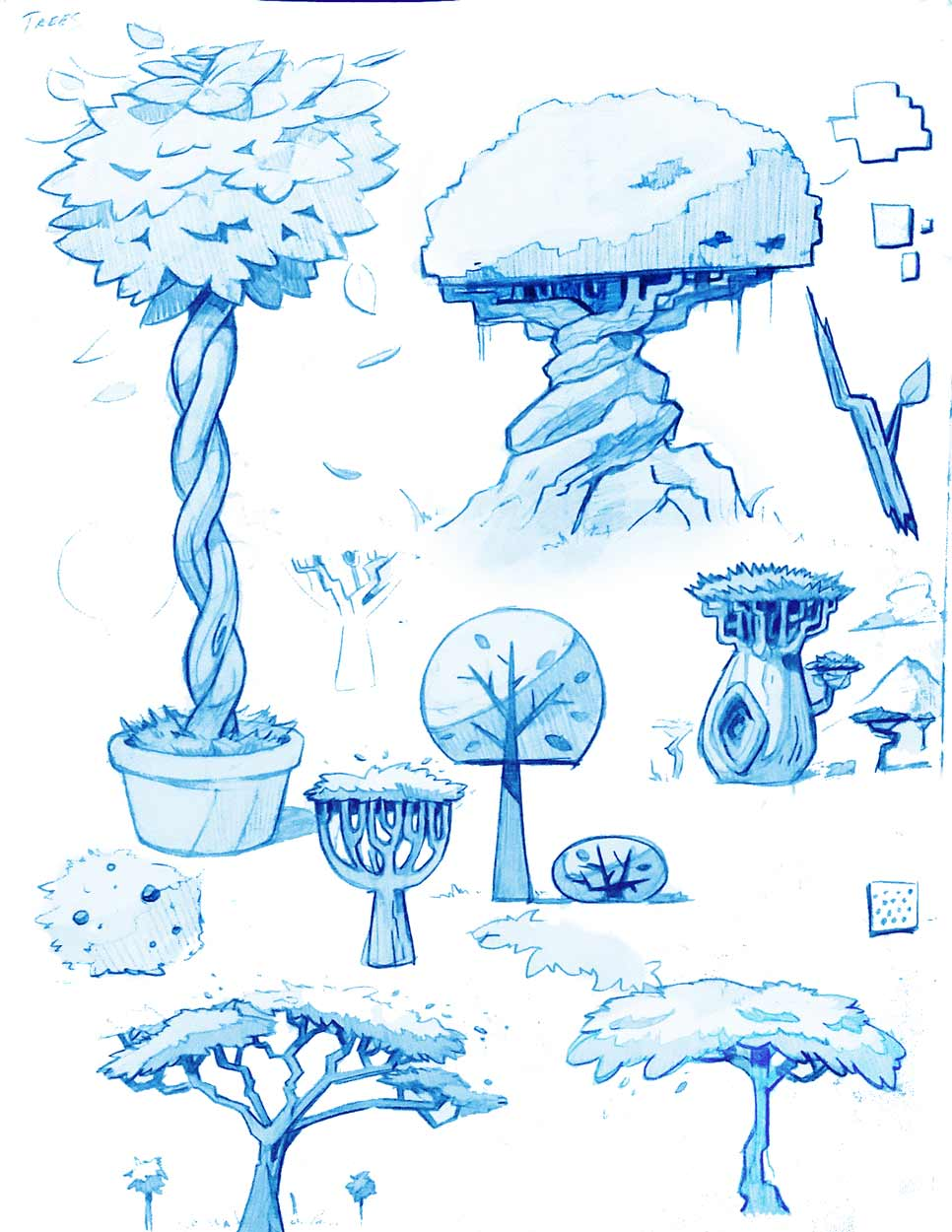 trees_01_web.jpg