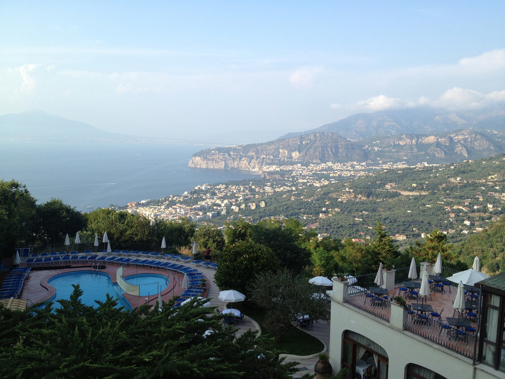 Italy3.jpg