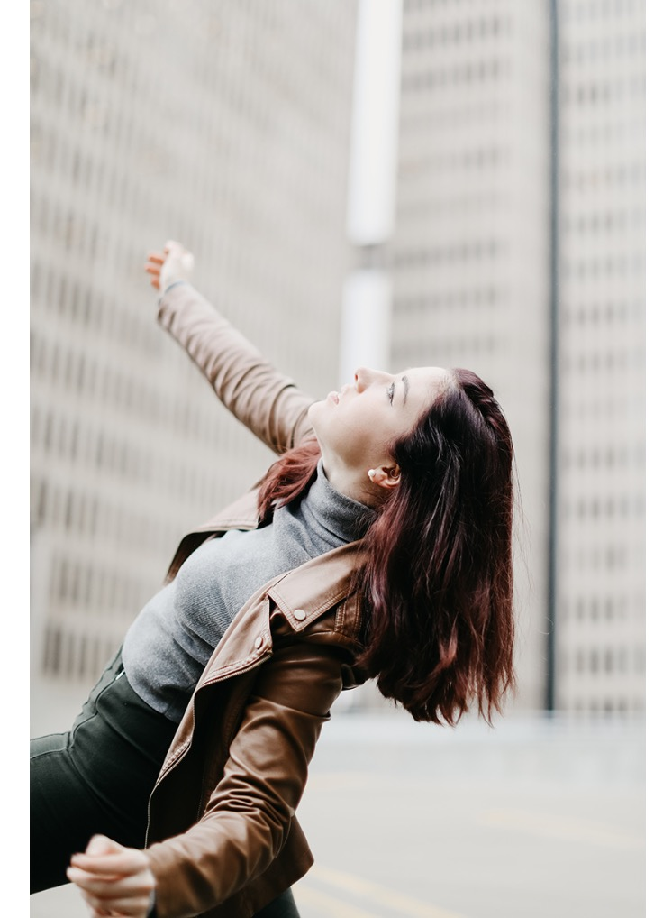 danceheadshot_falling.jpg