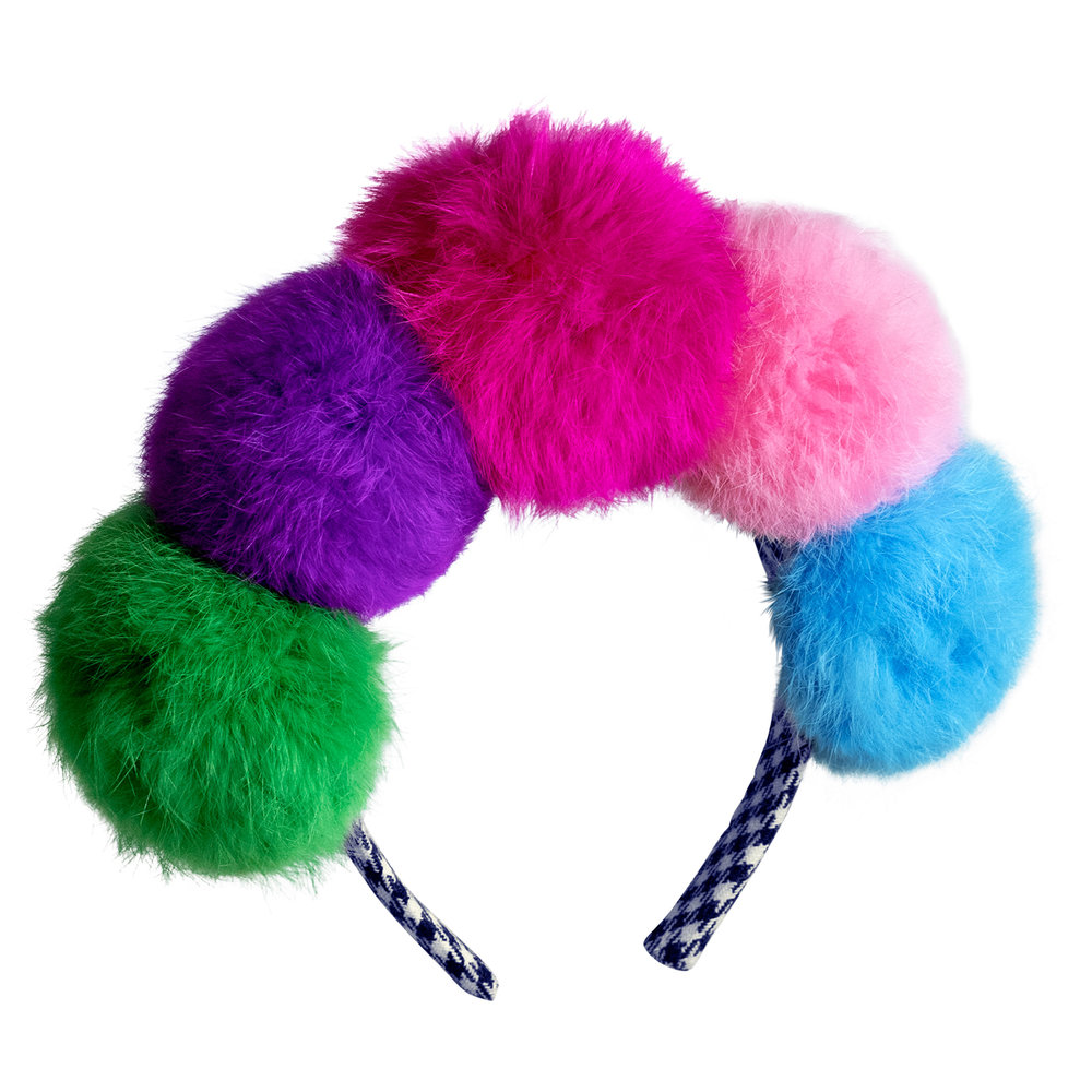FT06_POMPON_RAINBOW_HEADBAND.jpg