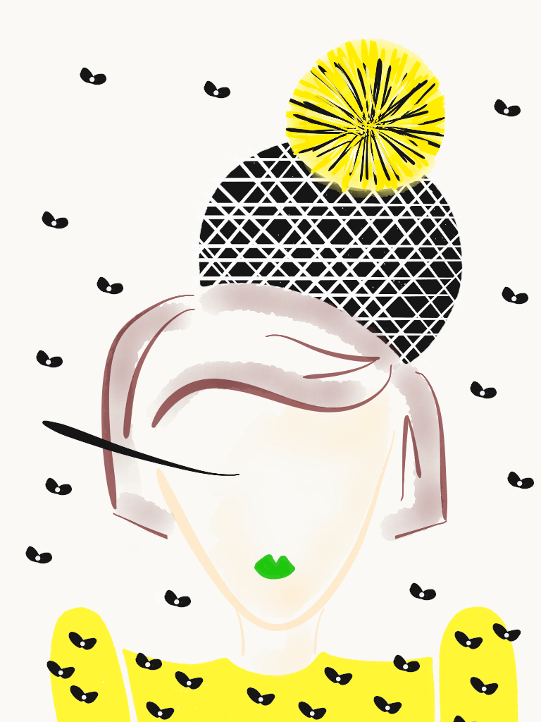 FT01_sketch.PNG