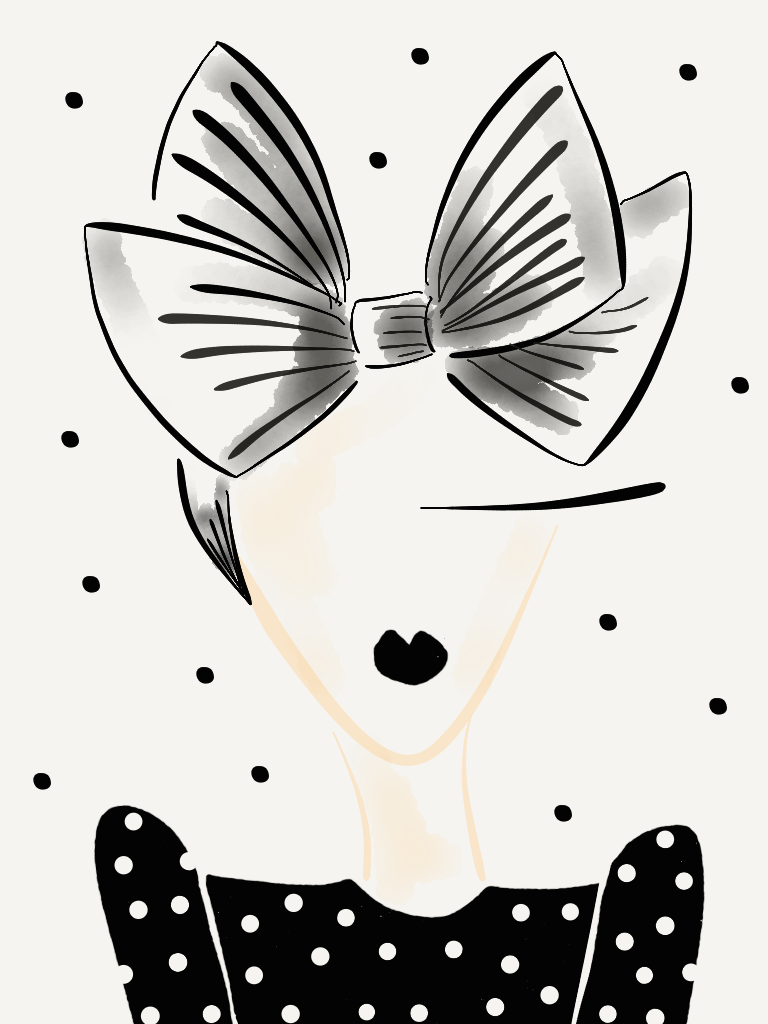 FT05_sketch.PNG