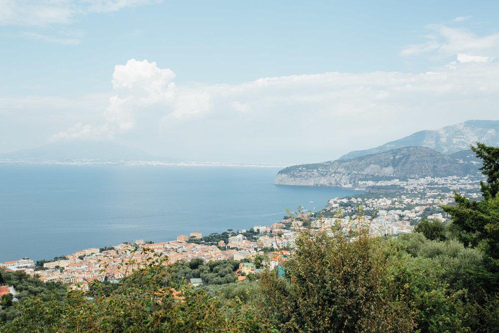 ItalyWeddingPhotography-1.jpg