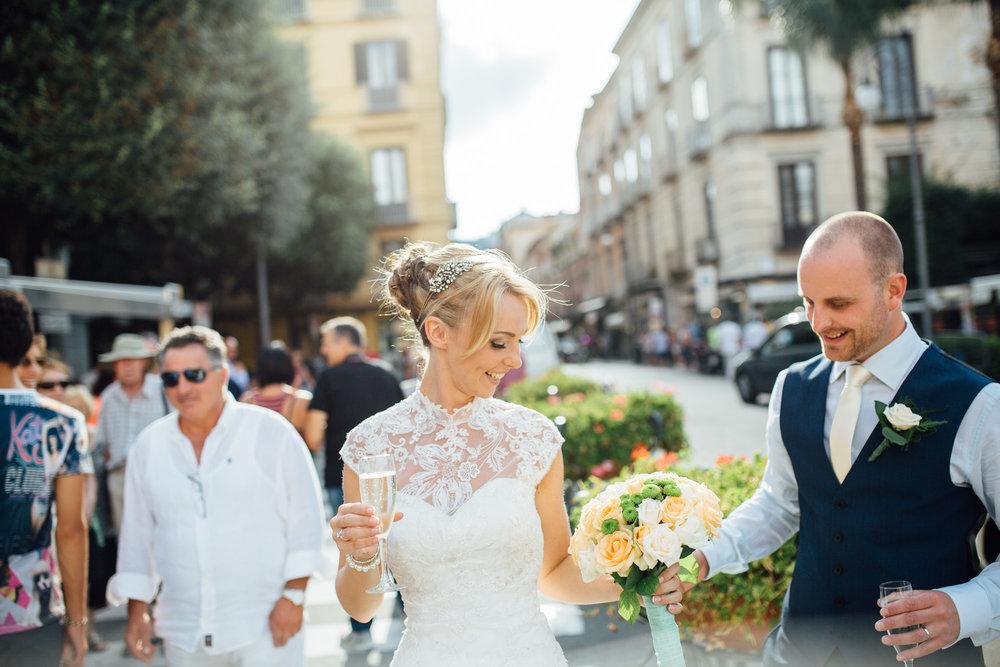 ItalyWeddingPhotography-25.jpg