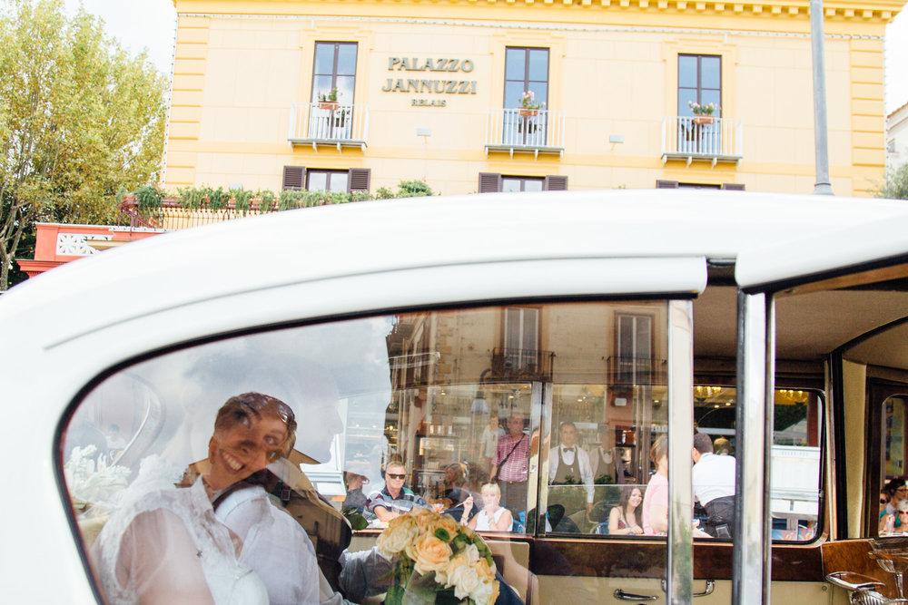 ItalyWeddingPhotography-30.jpg