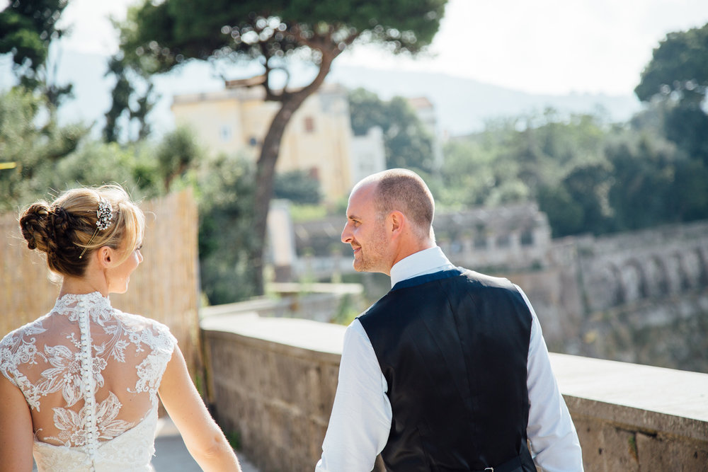 ItalyWeddingPhotography-21.jpg