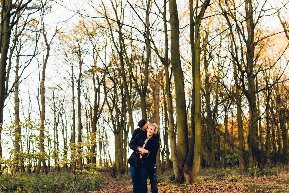 JohnLathamWeddings_EngagementPhotoshoot-5.jpg