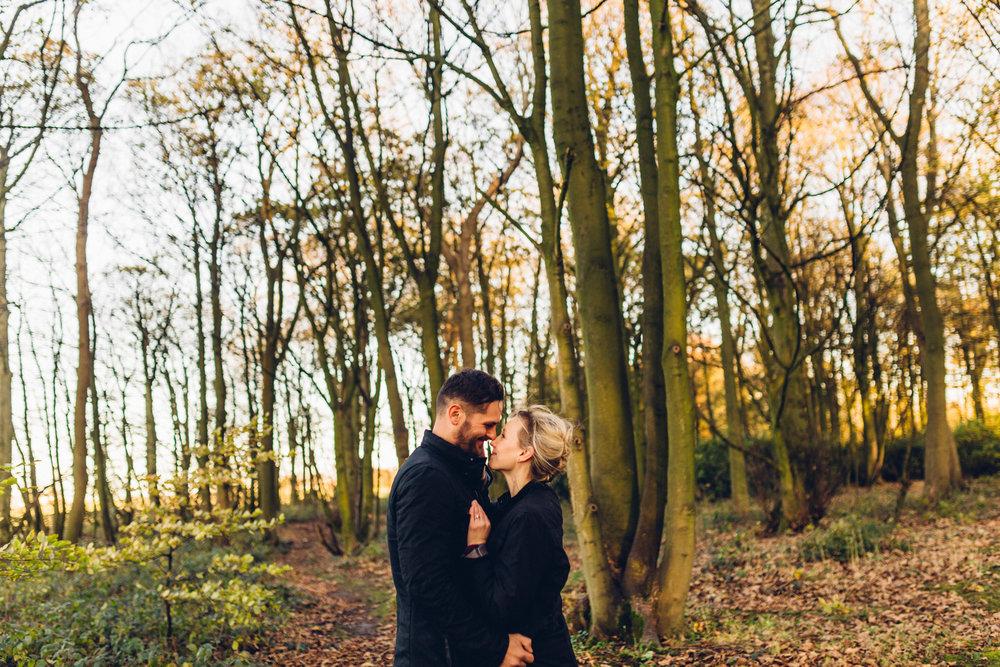 JohnLathamWeddings_EngagementPhotoshoot-6.jpg
