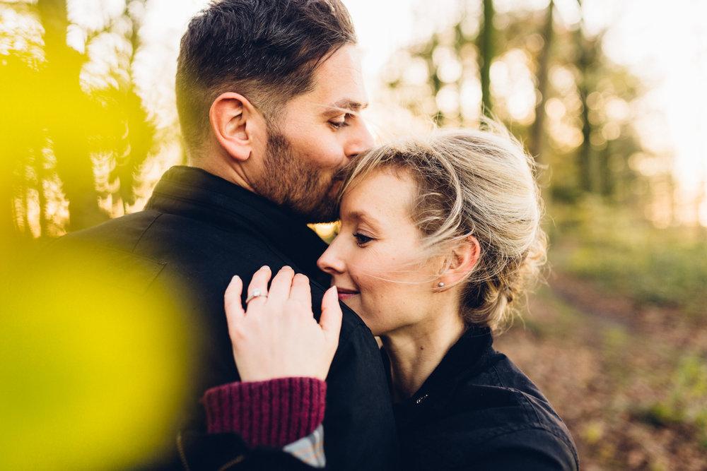 JohnLathamWeddings_EngagementPhotoshoot-14.jpg