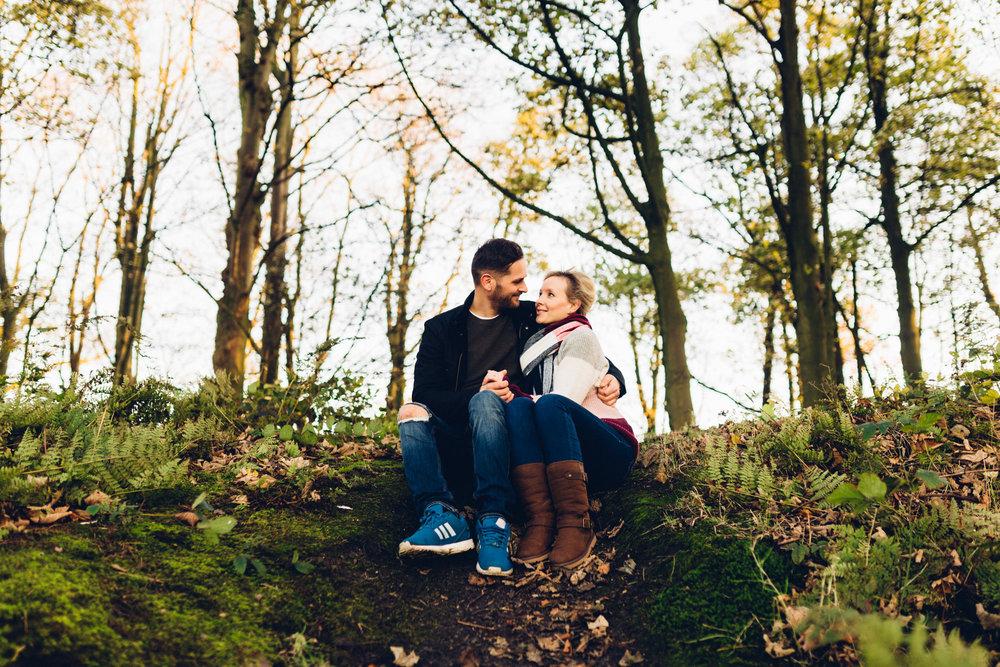 JohnLathamWeddings_EngagementPhotoshoot-16.jpg