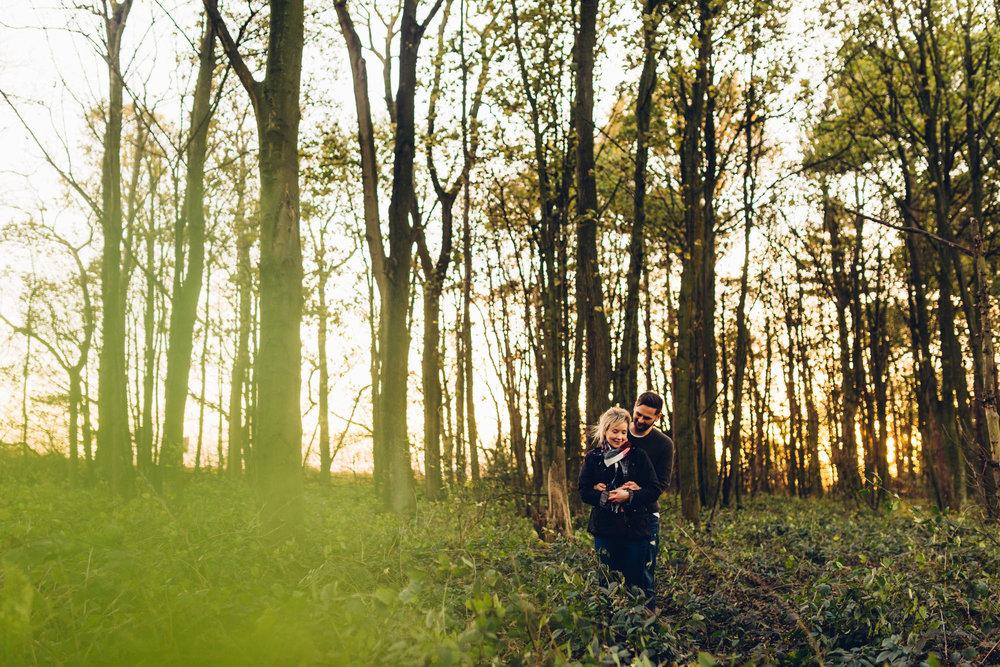 JohnLathamWeddings_EngagementPhotoshoot-21.jpg
