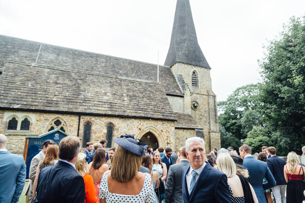 SussexWedding-21.jpg