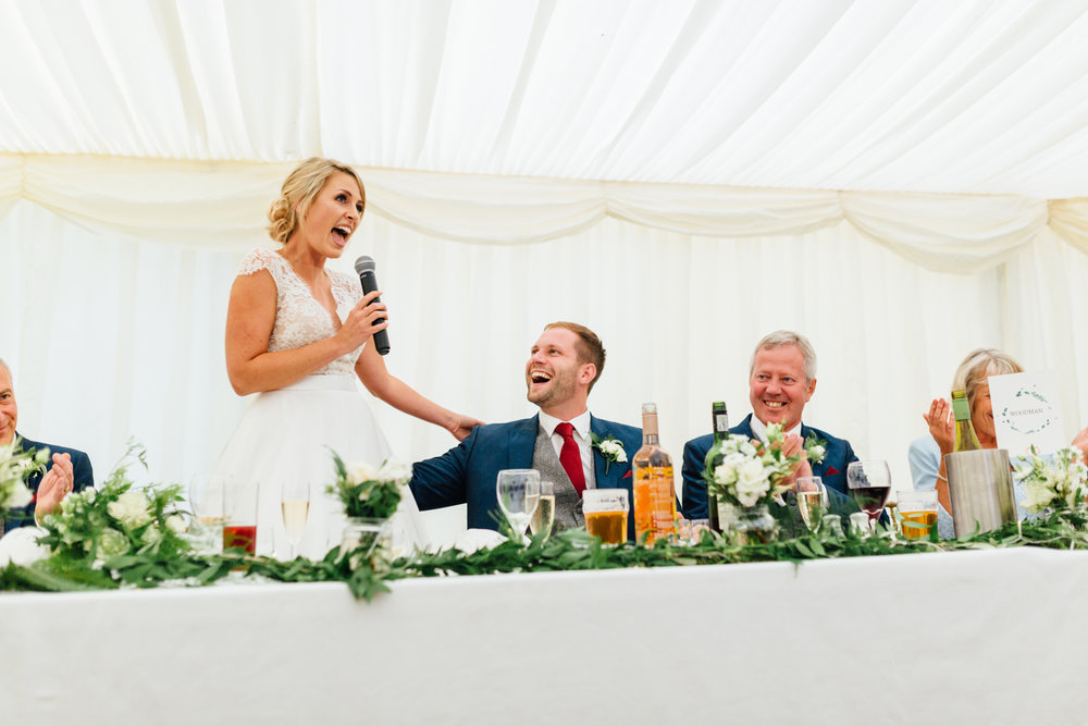 SussexWedding-64.jpg
