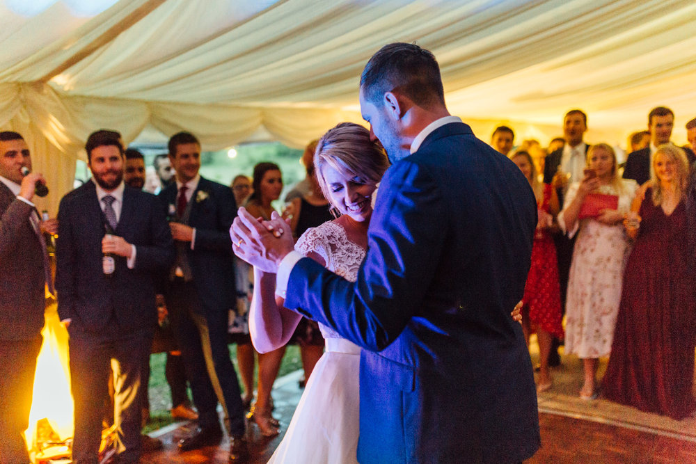 SussexWedding-75.jpg
