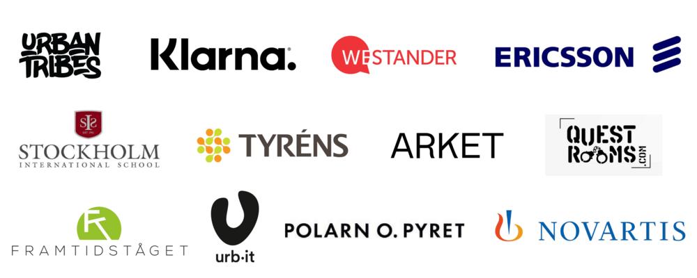 100PC - Company logos.png
