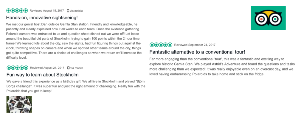 TripAdvisor Reviews -100PC (1).png