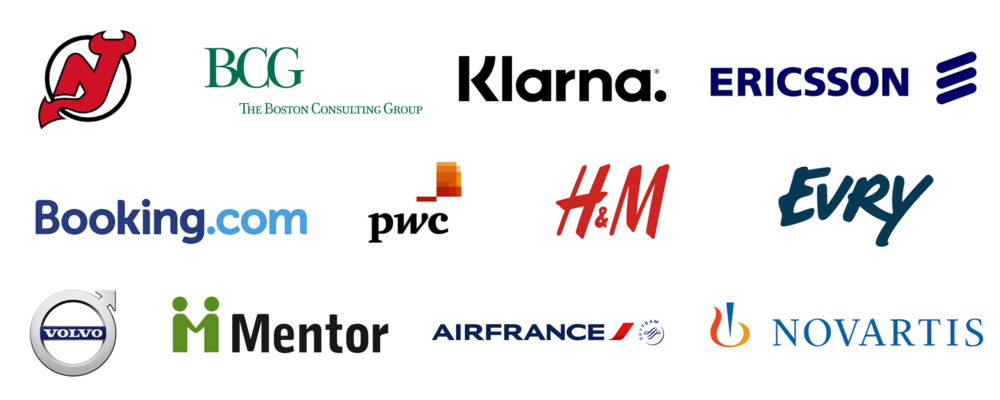 100PC - Company logos (4).png