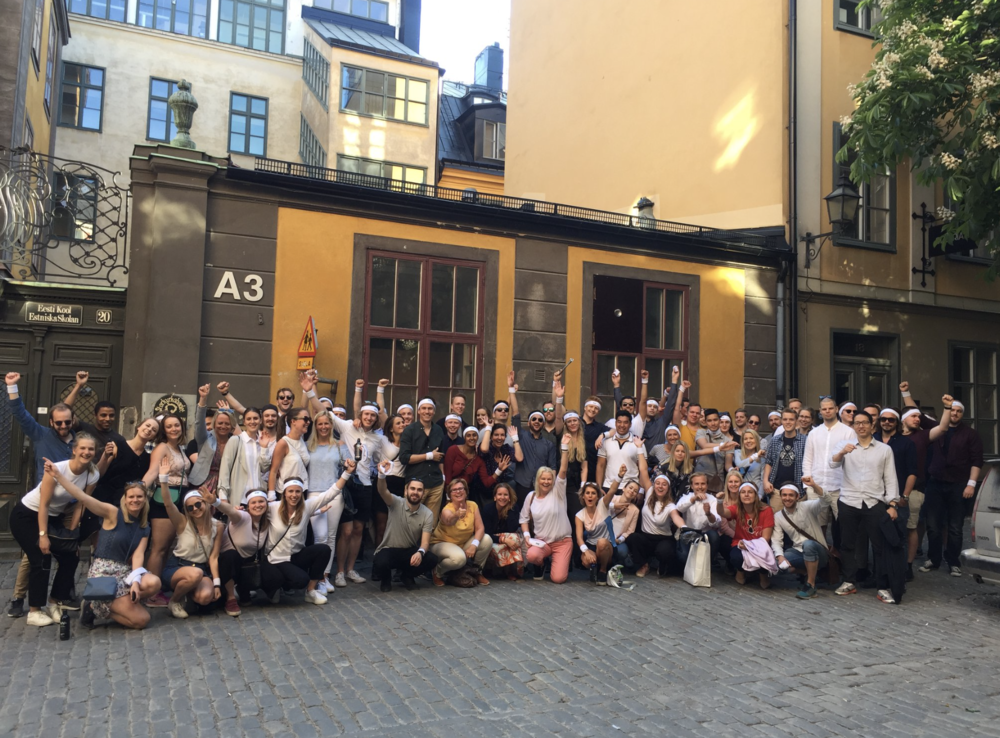100PC Stockholm Large group.png