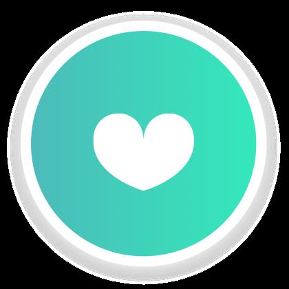 YouViaMe Logo.png