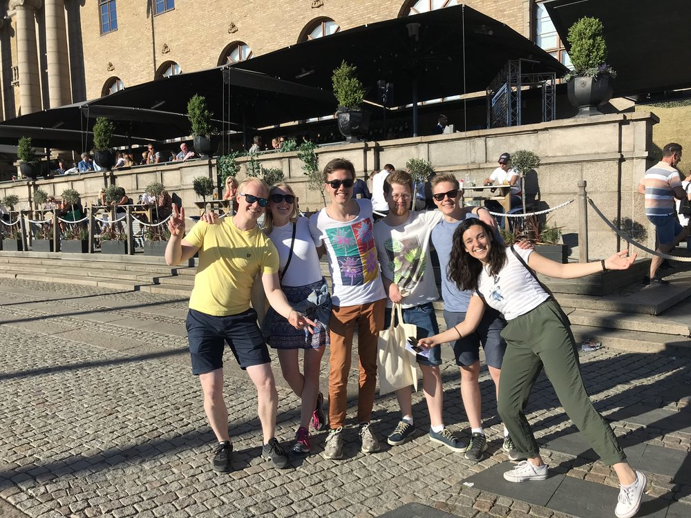 Gothenburg group 1.jpg