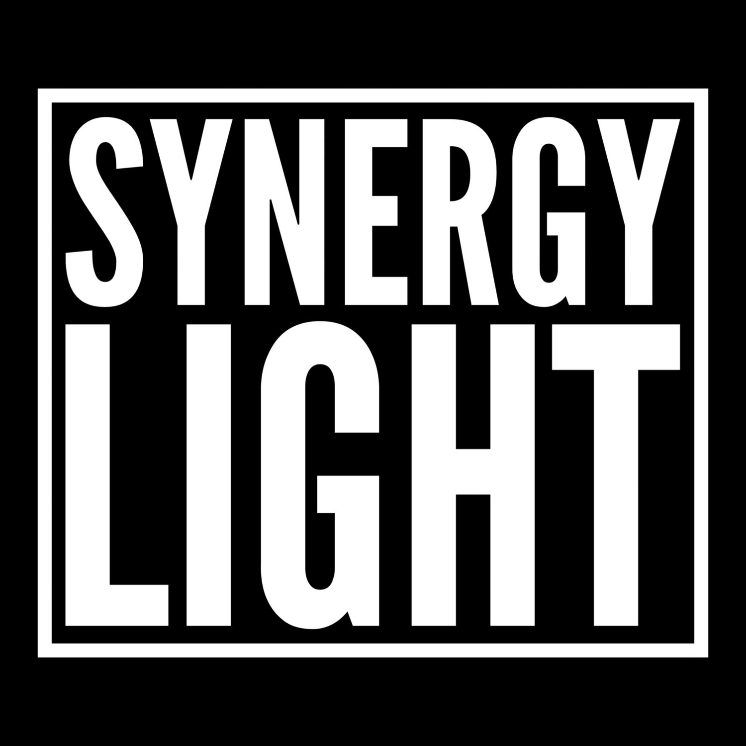 Synergy Light LLC