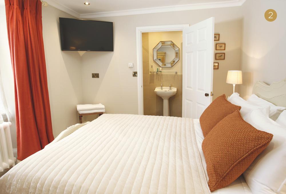 Room No2.jpg