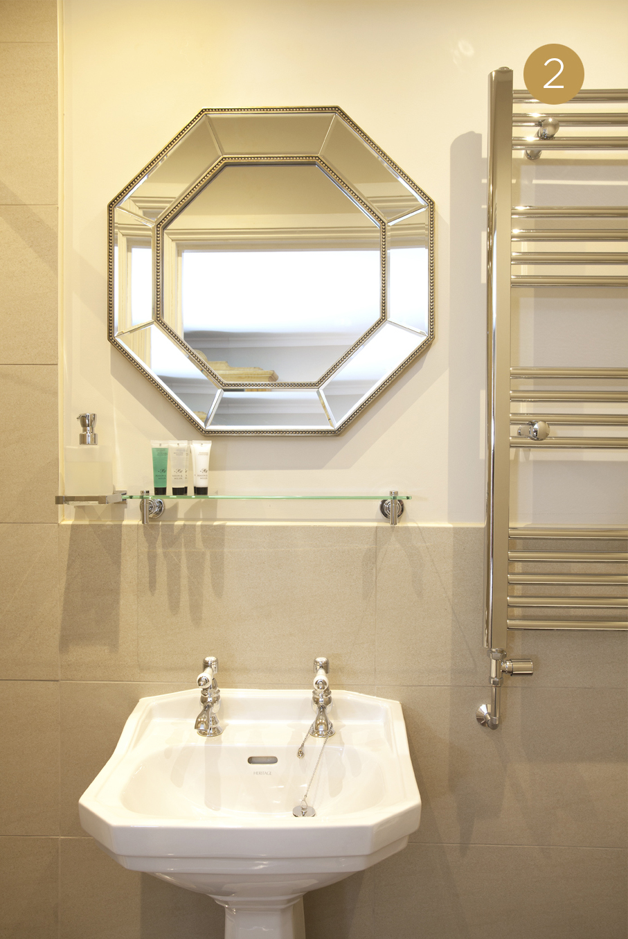 Bathroom No2.jpg