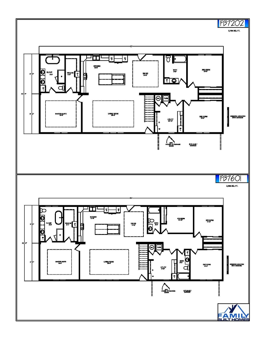 Floor plan collection sheets Model (1).pdf5th.jpg