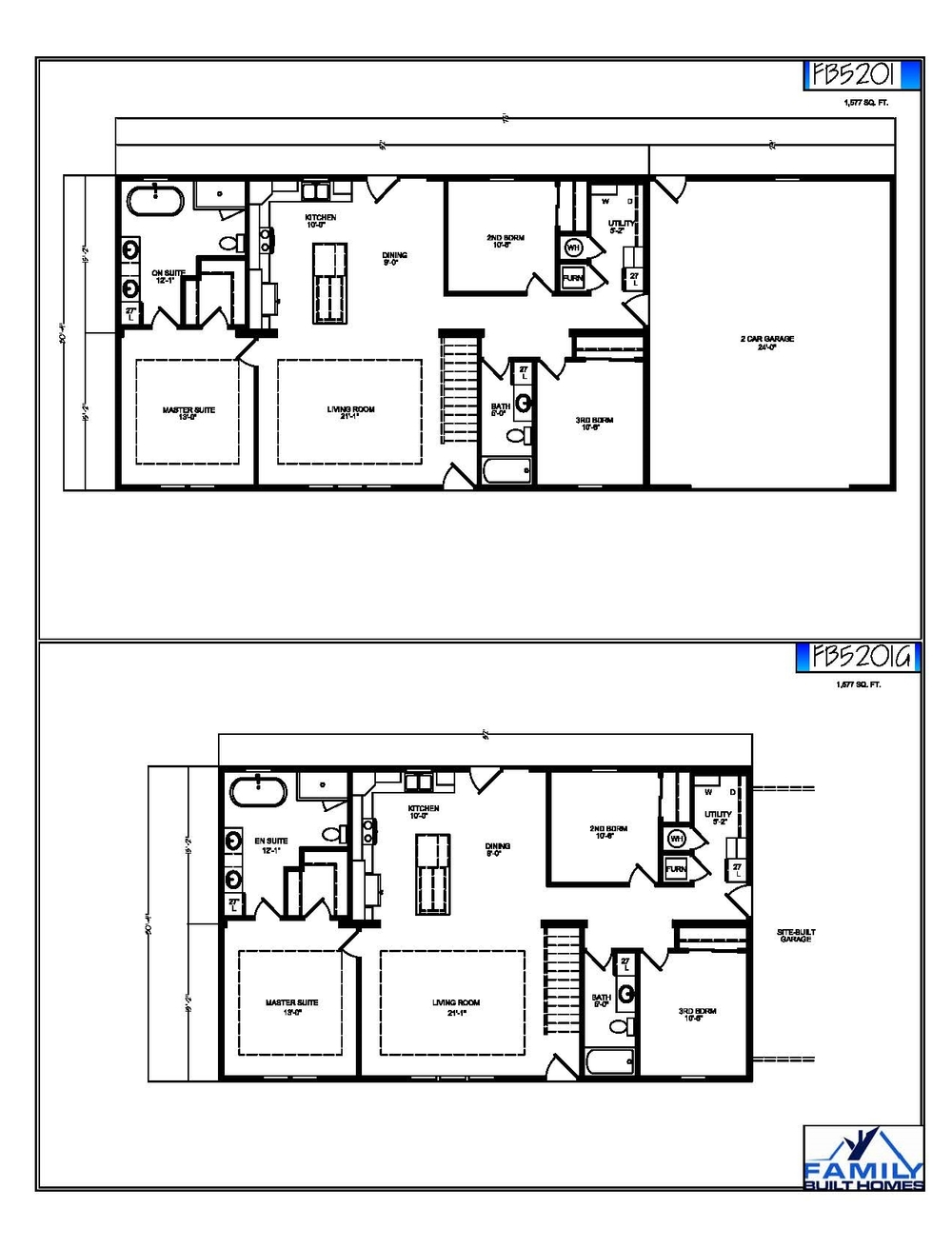 Floor plan collection sheets Model (1).pdf52s.jpg