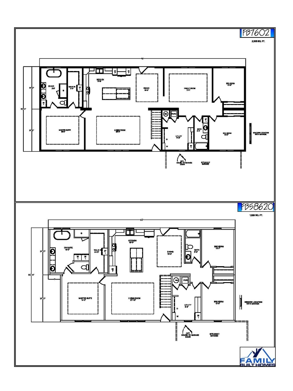 Floor plan collection sheets Model (1).pdf5862.jpg