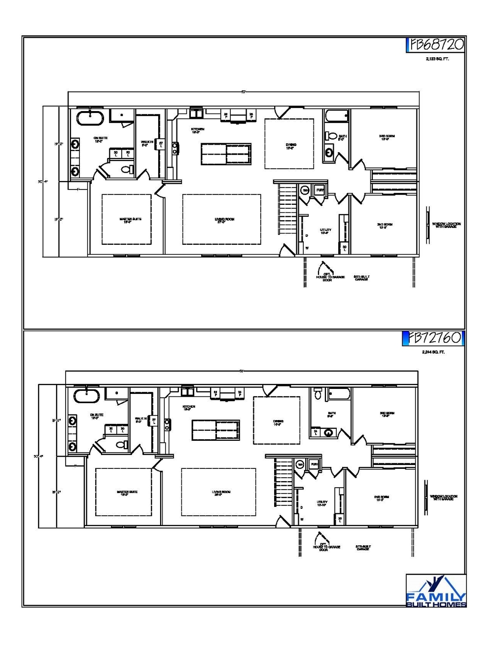Floor plan collection sheets Model (1).pdf7260.jpg