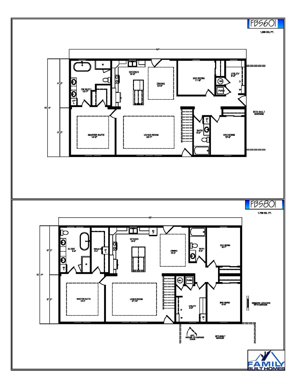Floor plan collection sheets Model 52s.jpg