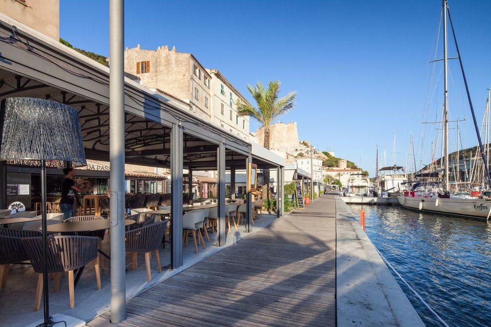 Da-passano-Bonifacio-terrasse-port-2.jpg