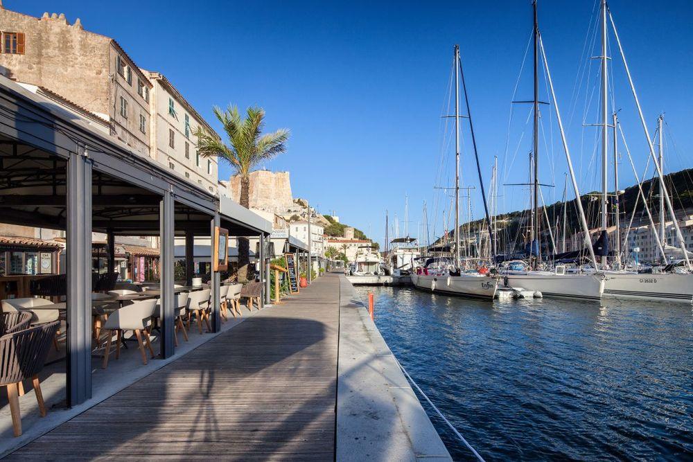 Da-passano-Bonifacio-terrasse-port-3.jpg