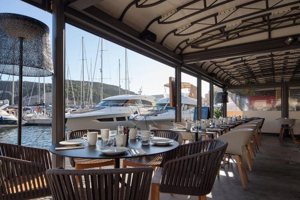 Da-passano-Bonifacio-terrasse-port-7.jpg
