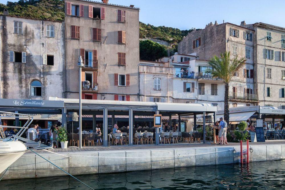 Da-passano-Bonifacio-terrasse-port-11.jpg
