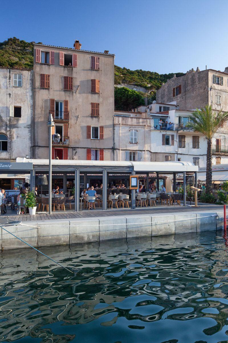 Da-passano-Bonifacio-terrasse-port-12.jpg