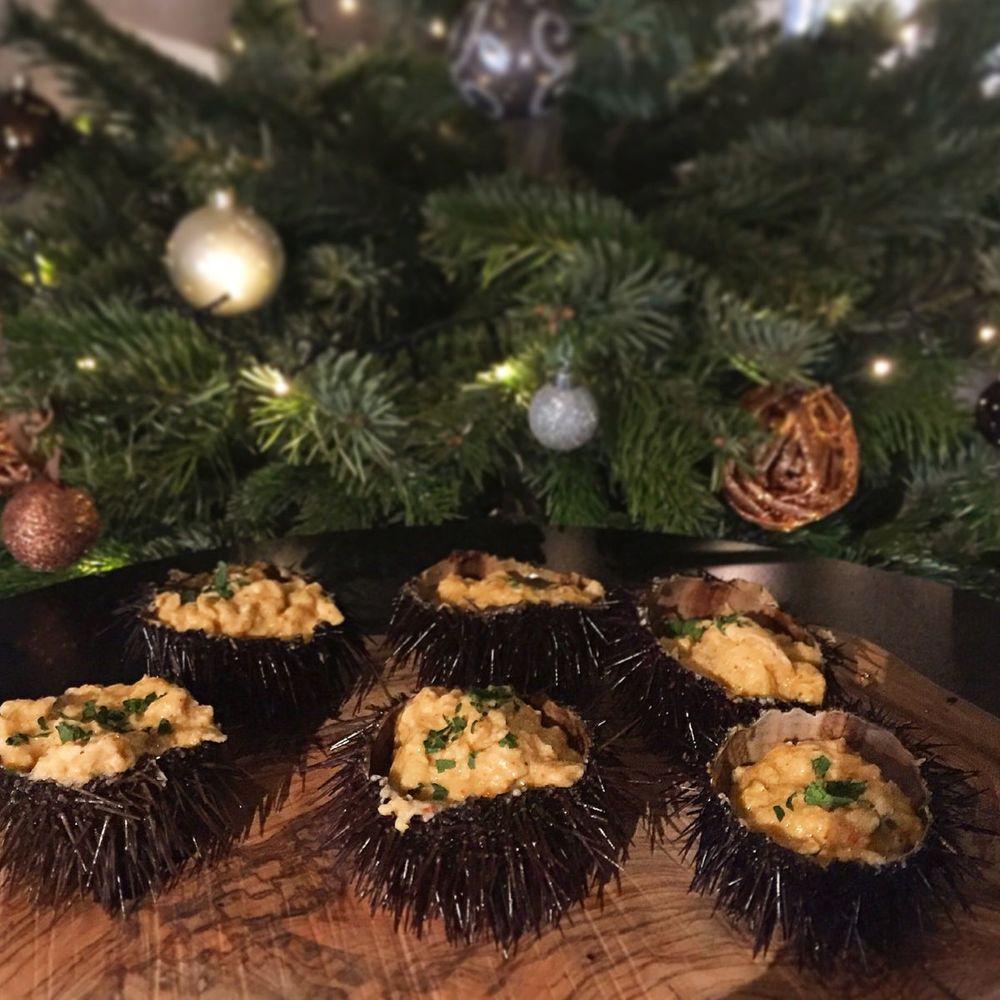 Da-passano-Bonifacio-plat-cuisine-2.jpg