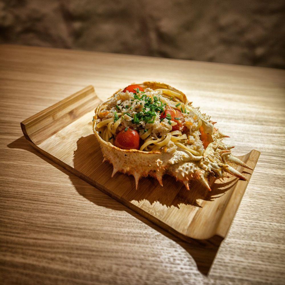 Da-passano-Bonifacio-plat-cuisine-3.jpg