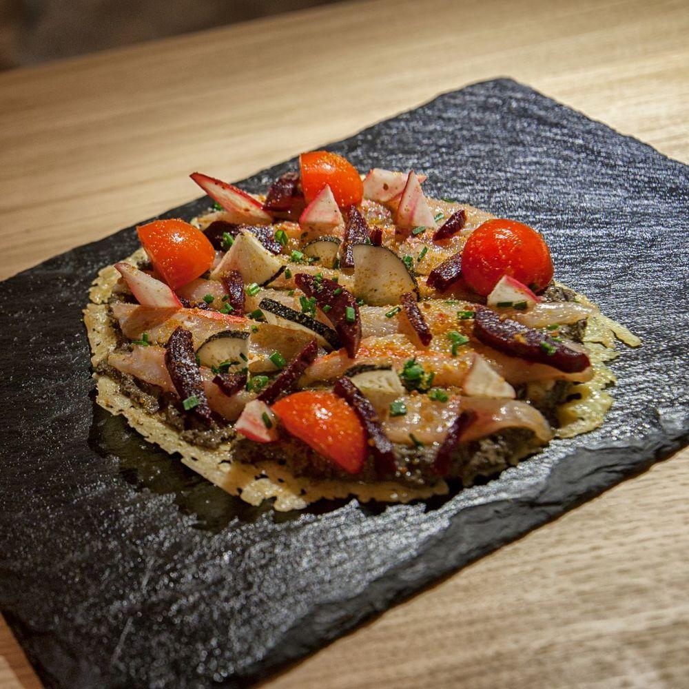 Da-passano-Bonifacio-plat-cuisine-4.jpg