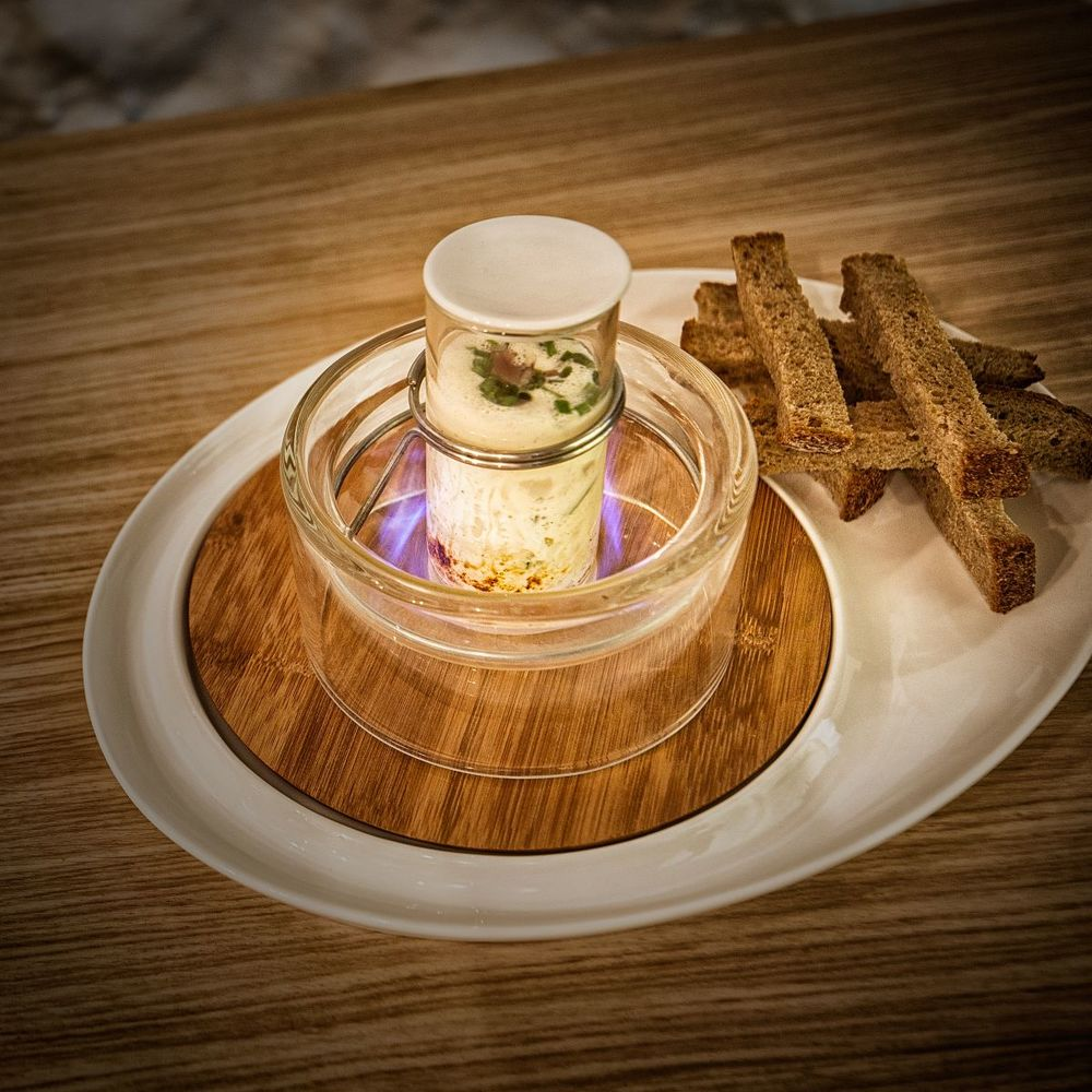 Da-passano-Bonifacio-plat-cuisine-5.jpg