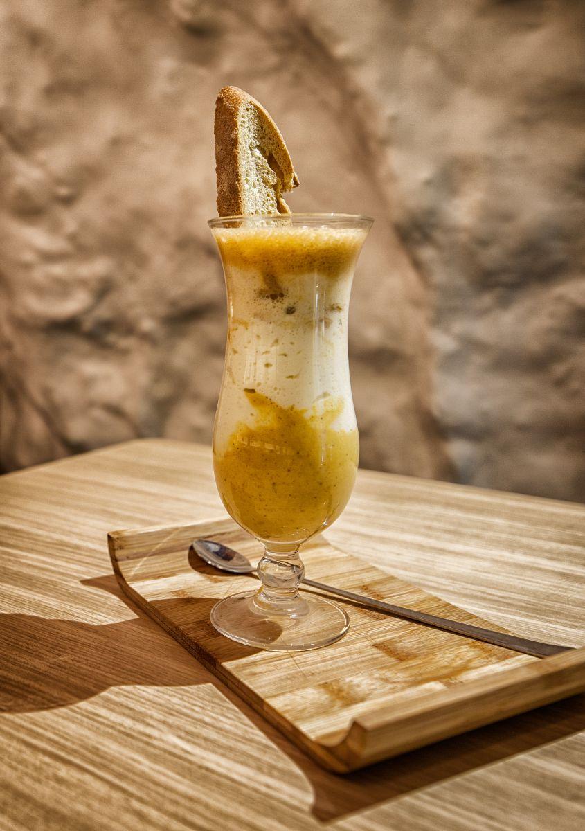 Da-passano-Bonifacio-plat-cuisine-6.jpg