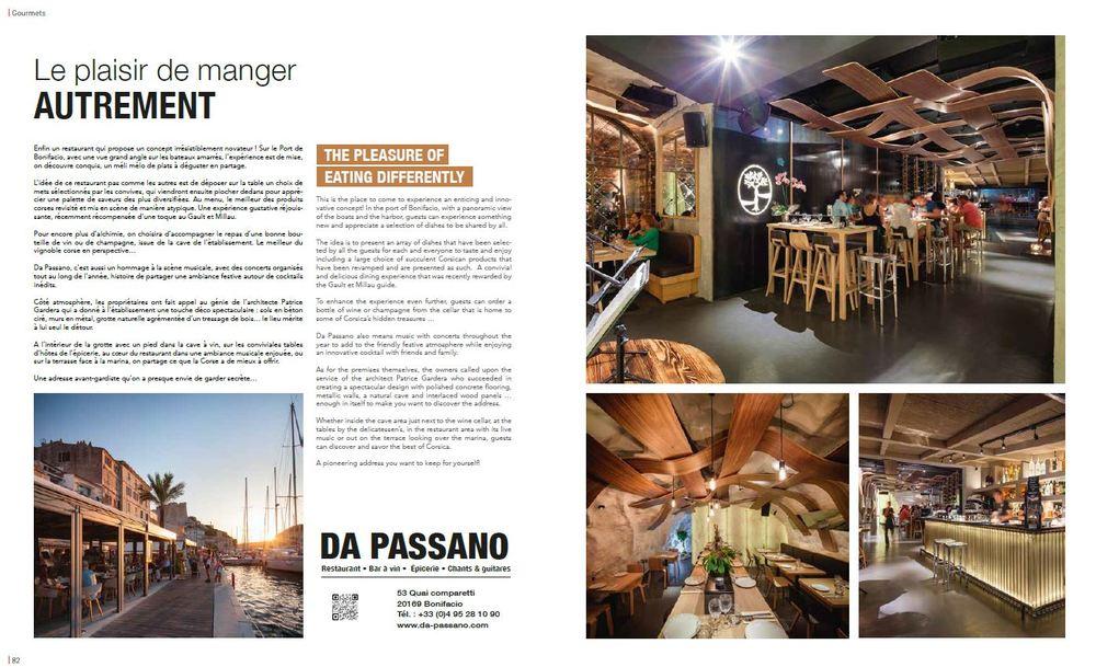 Da Passano Life 03.JPG