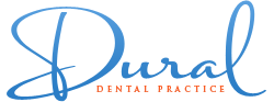 dural-dental-logo1.png