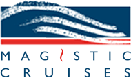 magistic-cruise-logo.png