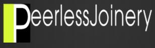 Peerless Joinery.png