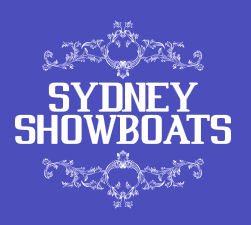 Sydney Showboats.png