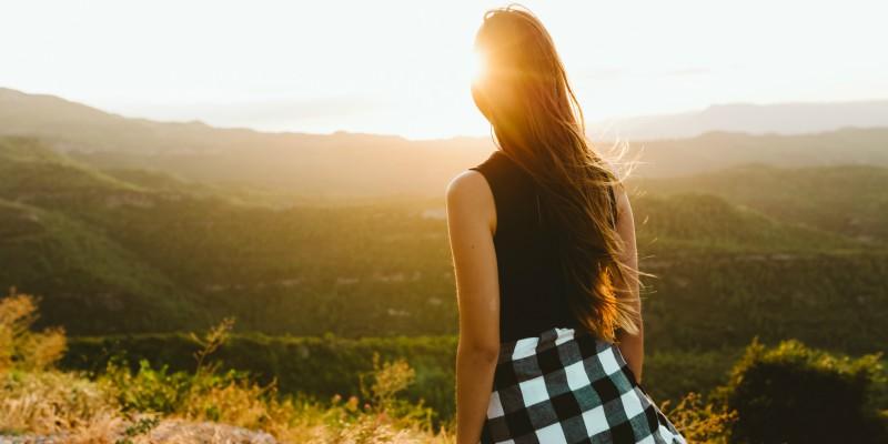 woman-looking-sunset.jpg